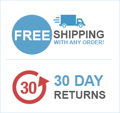 Returns_and_shipping